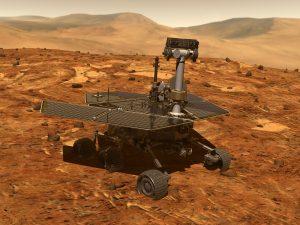 rover21-full
